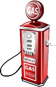 gas-158124